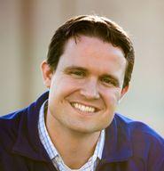 Jason Lange avatar