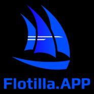 Flotilla Corp. avatar