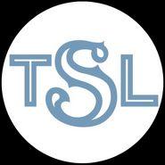 Tank Stream Labs | Bridge St avatar