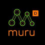 muru-D avatar