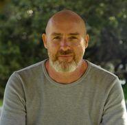 Hayden Wood avatar