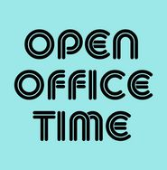 Open Office Time avatar