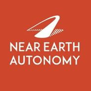 Near Earth Autonomy avatar
