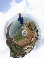 Kevin Chiang avatar