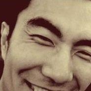 Eddy Xu avatar