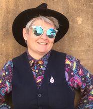 Claire Smith avatar