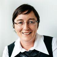 Karen Sanders avatar