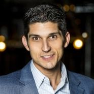 Scott Falbo avatar