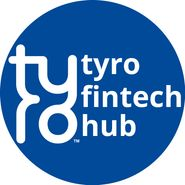 Tyro Fintech Hub avatar