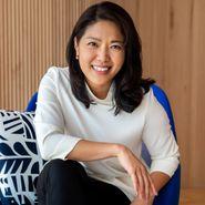 Carrie Kwan avatar