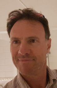 Greg Bryan avatar