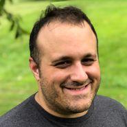 Michael Schroeder avatar