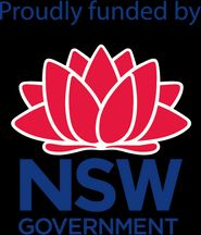 Startup Support Programs NSW Government avatar