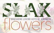 SLAK Flowers avatar