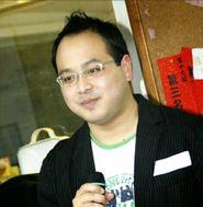 Jeffrey Cheng avatar