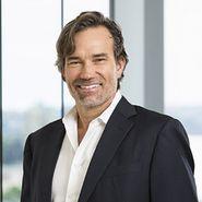 Richard Horton avatar