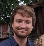 Luke Bennis avatar
