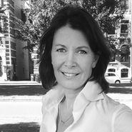 Suzanne Sweerman avatar