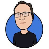 alan jones avatar
