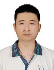 Paul Hsu avatar