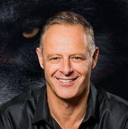 John Hale The Strategy Guy avatar