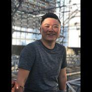 Chien Ju (Pong) Peng avatar