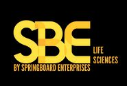 SBE by Springboard Enterprises Life Science Program avatar