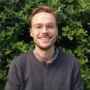 Lucas Hakewill avatar
