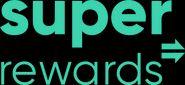 Super-Rewards avatar