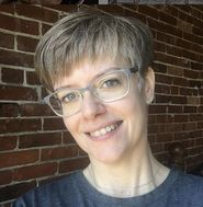 Kristen Johnson avatar
