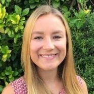 Bethany Dubick avatar