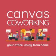 Canvas Coworking avatar
