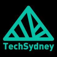 TechSydney avatar