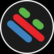 Puzzling Pixel Games  avatar