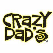 Crazy Dad's / Gajjitz, Inc. avatar