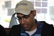 Jayen Ashar avatar