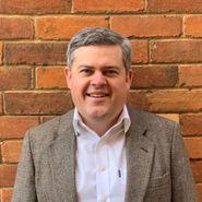 Simon Groth avatar