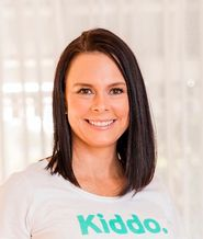 Rebecca Dredge avatar