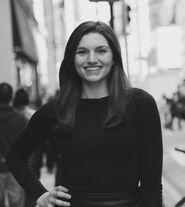 Kate Huber avatar