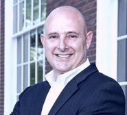 Garry Lloyd avatar