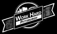Work Hard Pittsburgh avatar