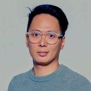 Paolo Joseph Lising avatar