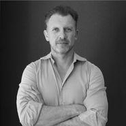 Dean McEvoy avatar