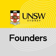 UNSW Founders avatar