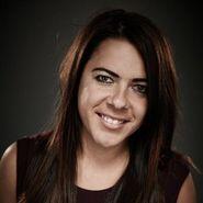 Celia Harding avatar