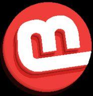 MillionDC Ltd. 柏創行銷有限公司 avatar