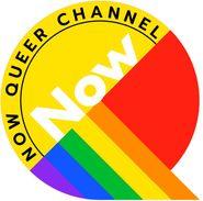 LGBT entertainment  avatar