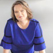 Deana Scott avatar