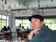 Kay Tseng avatar
