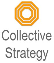 Collective Strategy avatar